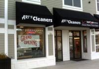 artscleaners-wdc-directory-photo_full