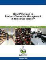 Best Practices Retail