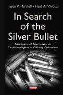 In Search of the Silver Bullet