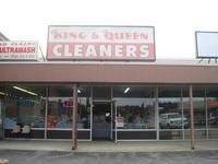 king_queen_cleaners_medium