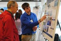 TURI symposium poster session