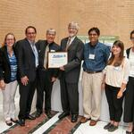 Jamaica Plain New Economy Transition Awardee