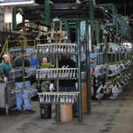 Independent Plating Facility