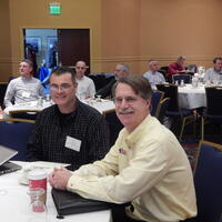 2014 CE Fall Conference 1